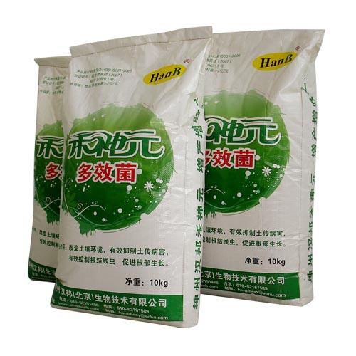 """云南省境内供应 """"禾神元"""" 微生物菌肥-专利发明独家生产"""