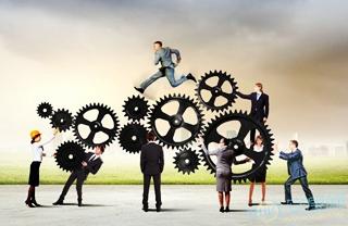 快速建立农资营销社群和高效管理