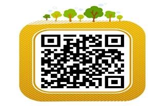试论农药二维码在终端零售管理中应用