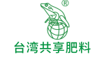 銷售經理臺灣共享 全國