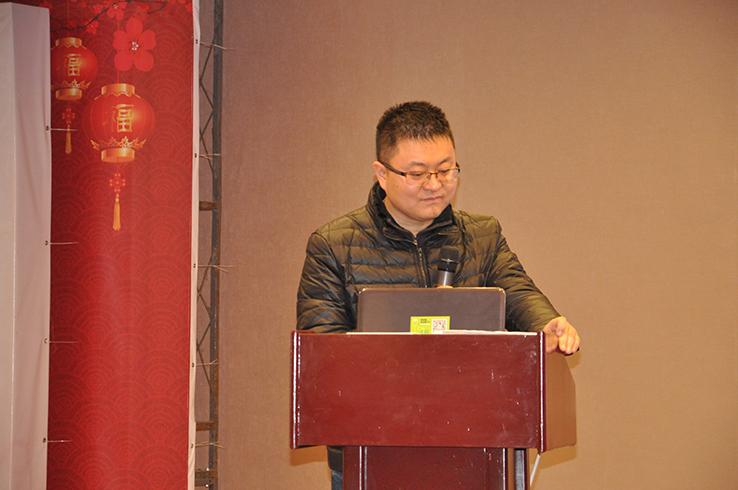 李春雨:191葡萄服务中心特约技术顾问